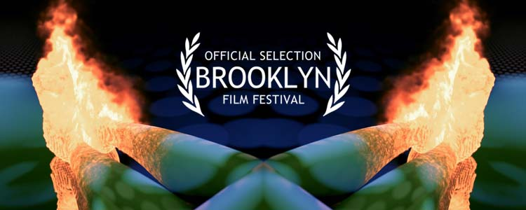 • The North American Premiere of Miller Fisher will take place at the 2017 Brooklyn Film Festival, Brooklyn, USA (June 2 - 11)