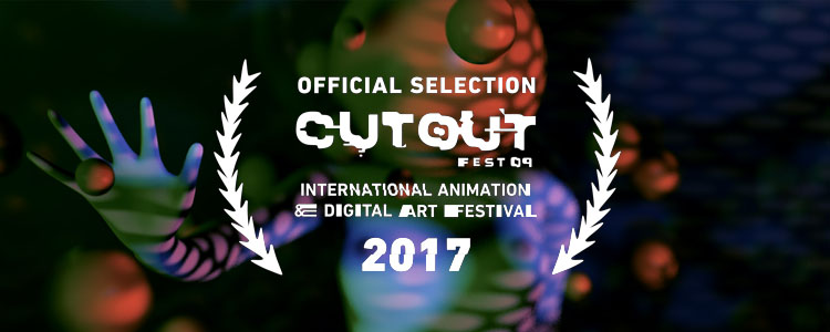 Miller Fisher Official Selection 2017 Experimental Category , Mexico, Querétaro