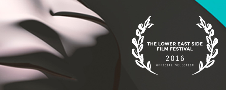 News This Ain't Disneyland has been selected to screen at the The Lower East Side Film Festival (June 15, 2016, New York City, USA)