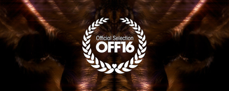 News Sway has been selected to screen at the Odense Film Festival #off16 (August 29 - September 4, 2016, Odense, Denmark)